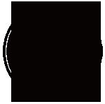 USGBC Logo Member150