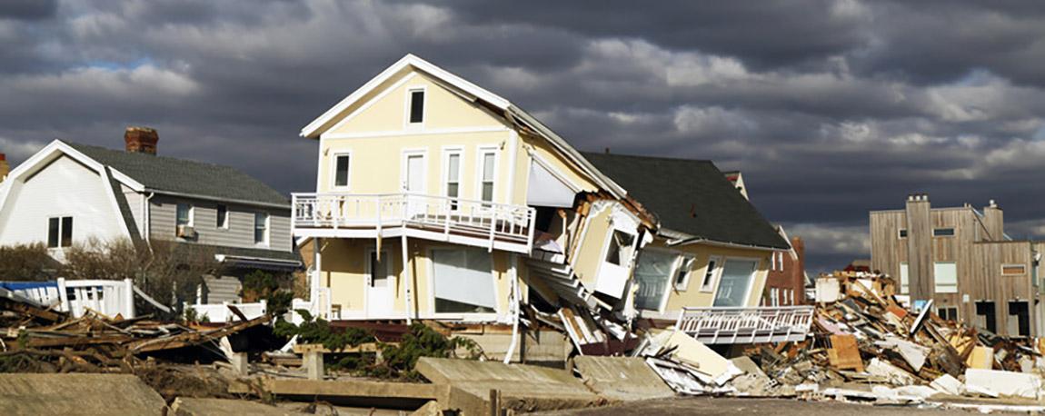 Storm and Hurricane Emergency Respond ServiceMaster Lovejoy