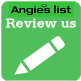 Angie's Review Us